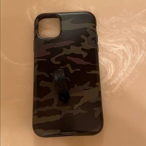 loopy iphone 11 case